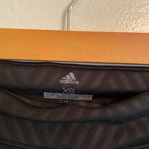 adidas Pants - ADIDAS Tights